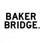 baker-bridge_logo@2x