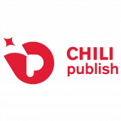 chili-publish_logo@2x