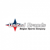 united-brands_logo