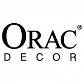orac-decor_logo