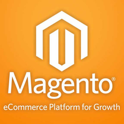 1st Magento certified developer in Belgium