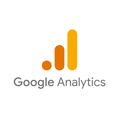 Google-Analytics_logo