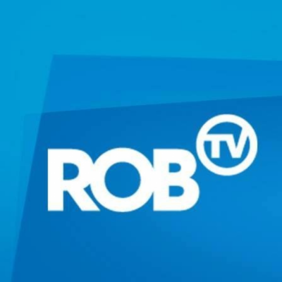rob tv case teaser