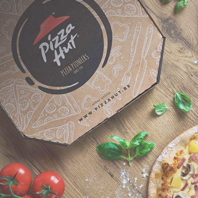 pizza-hut-case