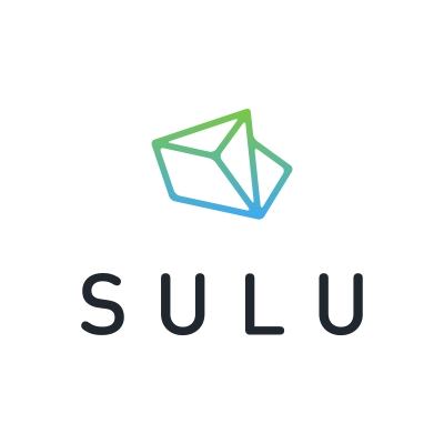 sulu_logo_full_color_png