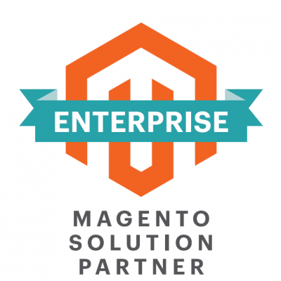 Magento_enterprise_solution_partner