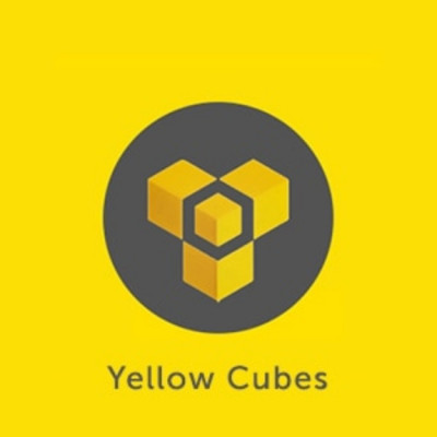 Yellow-Cubes-case teaser