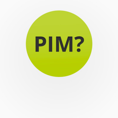 Wat_is_PIM