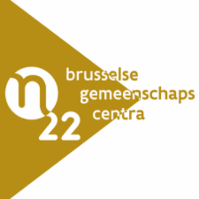 Cultuurcentrum Brussel case teaser